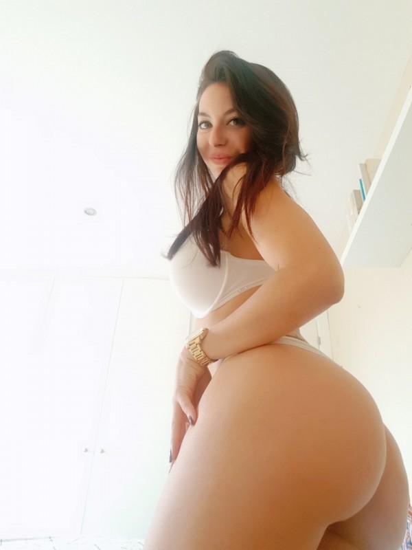 Amanda torres big tits xx cel